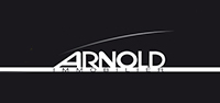 Arnold Immobilier